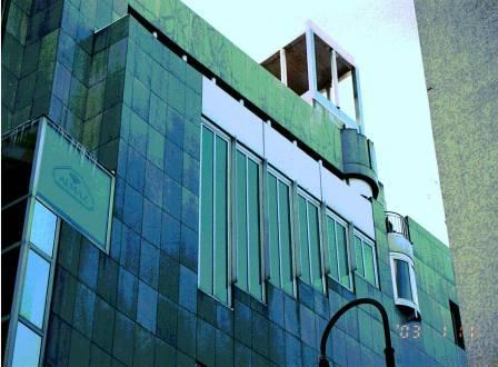 """ハンス・ホラインの窓 part2 """"2003中欧_c0087349_2315657.jpg"""