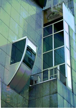 """ハンス・ホラインの窓 part2 """"2003中欧_c0087349_2321853.jpg"""