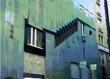 """ハンス・ホラインの窓 part2 """"2003中欧_c0087349_232925.jpg"""