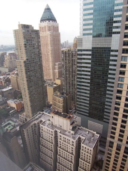 虎視眈々とニューヨーク、そしてスイス_c0071305_5431747.jpg