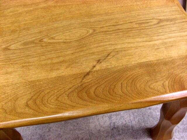 ローテーブル サイドテーブル テーブル_e0072513_930438.jpg