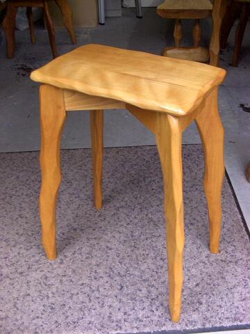 ローテーブル サイドテーブル テーブル_e0072513_9343644.jpg