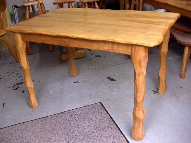 ローテーブル サイドテーブル テーブル_e0072513_9383612.jpg