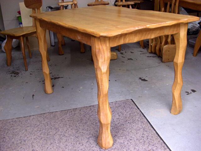 ローテーブル サイドテーブル テーブル_e0072513_9394795.jpg