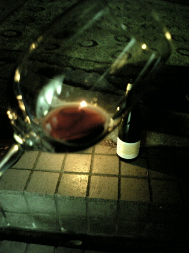 グラスがあれば_a0006744_22483592.jpg
