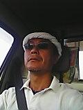 ウェスタンレッドシダーのティンバー4_d0059949_914894.jpg