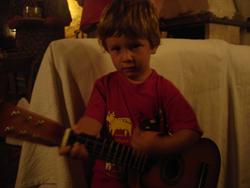 子供と音楽_f0106597_171754100.jpg