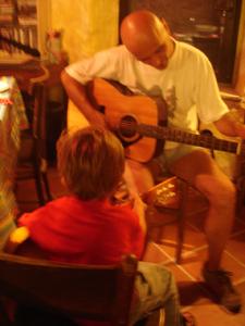 子供と音楽_f0106597_17185452.jpg