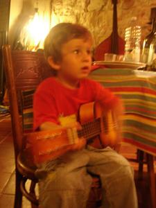 子供と音楽_f0106597_17223366.jpg
