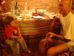 子供と音楽_f0106597_17234784.jpg