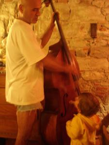 子供と音楽_f0106597_17313478.jpg