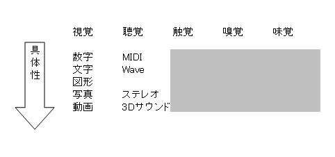 a0019501_2252523.jpg