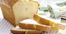 米からできたパン型の食品 - Love rice bread_a0057402_043729.jpg