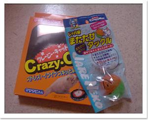 新しいおもちゃ_d0084214_0134216.jpg