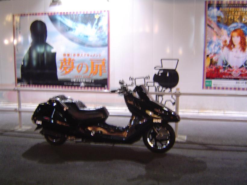 c0094730_2012541.jpg