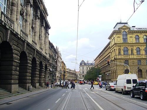 f0081958_10514369.jpg