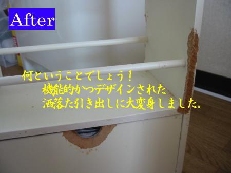a0015164_1144256.jpg