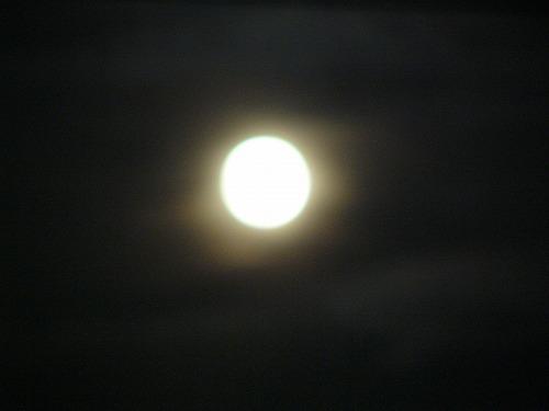 a full moon_f0098782_10215410.jpg