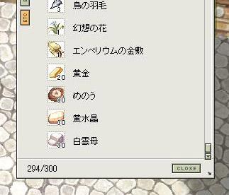 d0033420_4265261.jpg