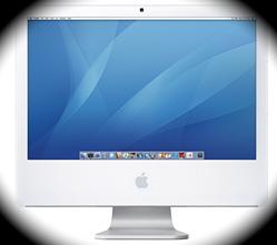 """もう出たの!""""愛Mac新型""""_b0065730_0315488.jpg"""