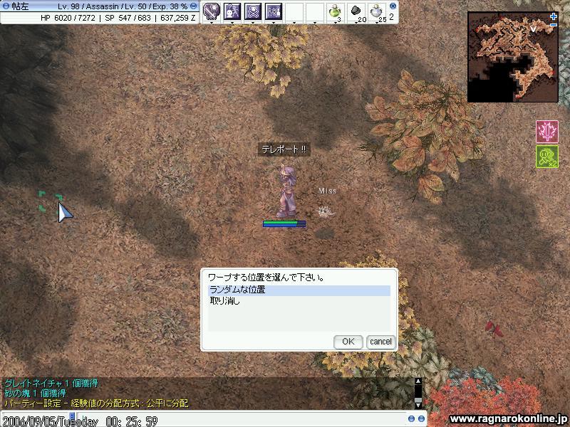 c0074833_2011406.jpg