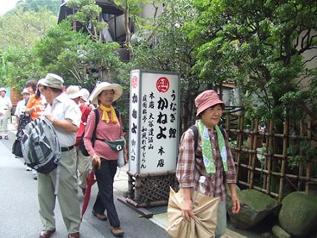 中山道を歩く会_c0078659_2133897.jpg
