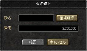 c0085060_18201352.jpg