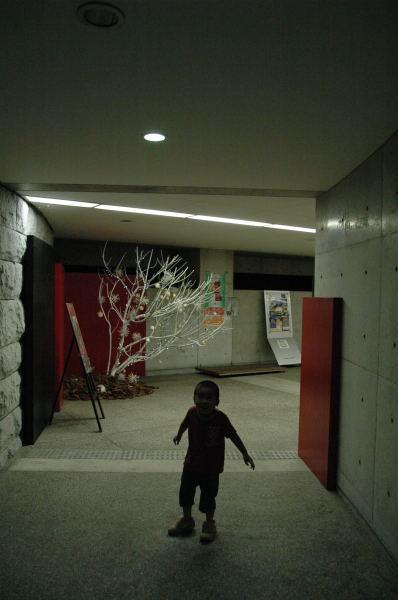 HENTAX99前夜祭_b0077681_2228830.jpg