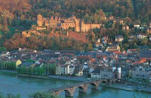 Heidelberg_d0085401_2265784.jpg