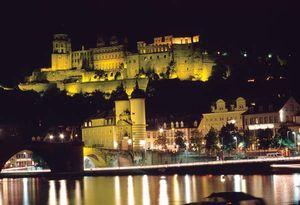Heidelberg_d0085401_2271189.jpg