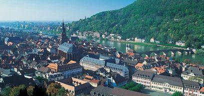 Heidelberg_d0085401_2272363.jpg