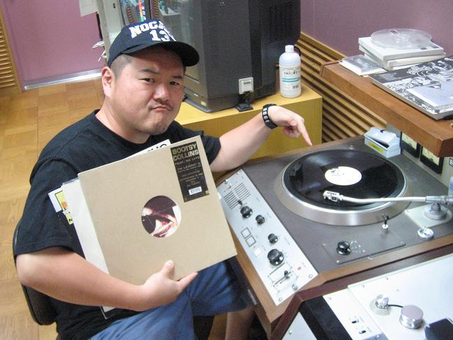 Taste of Vinyl_c0064514_17132555.jpg