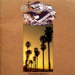 """TAKE IT EASY\"" The Sound Of CALIFORNIA(オムニバス)_c0048418_1042228.jpg"