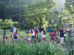 International survival camp_e0015223_18333921.jpg
