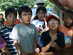 International survival camp_e0015223_18393182.jpg