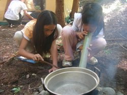 International survival camp_e0015223_19125389.jpg