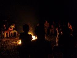 International survival camp_e0015223_19432896.jpg