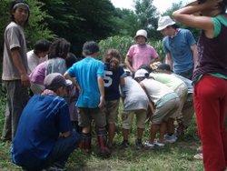 International survival camp_e0015223_1975265.jpg
