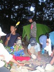 International survival camp_e0015223_2054423.jpg