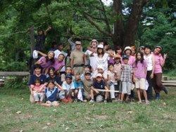 International survival camp_e0015223_2093184.jpg