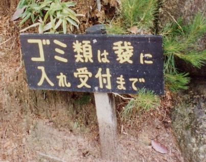 東京に戻りました_f0086940_2335917.jpg