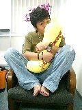 c0069859_10253550.jpg
