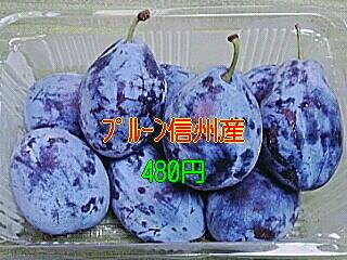 f0105172_19362874.jpg