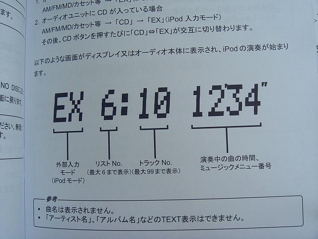 b0048879_1838629.jpg