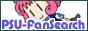 PSU-FanSearch<br />