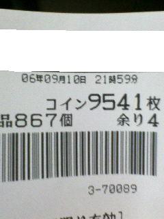 f0065228_1105787.jpg