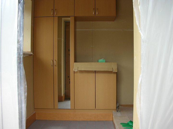41坪の家も完成間近です!_b0100031_15513962.jpg
