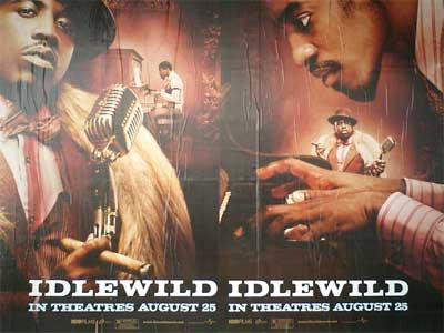 アウトキャストの映画「IDLEWILD」_f0009746_1329106.jpg
