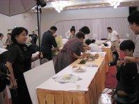 山梨おもてなしの食の逸品百選_f0019247_22172492.jpg