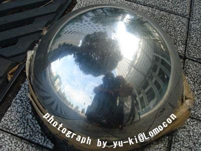 d0071962_1501639.jpg